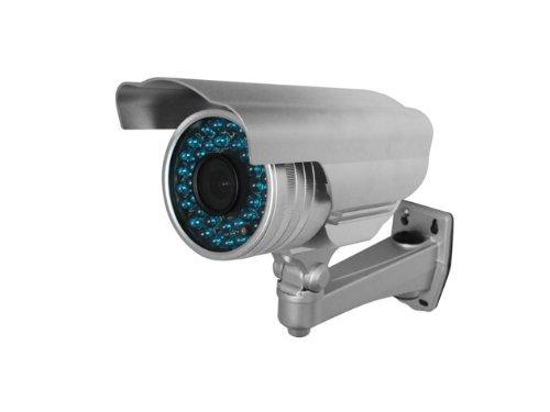 CM-S24959SV-AD Surveillance Network Camera – Color