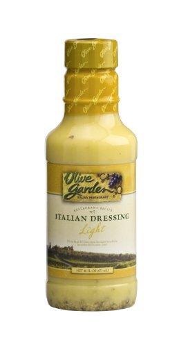olive-garden-lite-italian-salad-dressing-16oz-bottle-pack-of-4