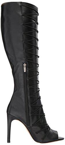Boot Kentra Camuto Schwarz Vince Womens Fashion 7cH6WyaB