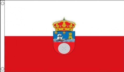 AZ FLAG Bandera de Tailandia 90x60cm Bandera TAILAND/ÉSA 60 x 90 cm