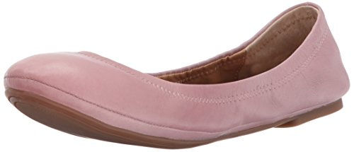 Lucky Women's Emmie, Baroque Rose, 8 Medium US (Pink Brand Shoes)