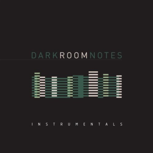 Baby Dont Hurt Me No More Instrumental By Dark Room Notes On