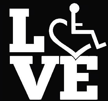 Handicap Love De Login