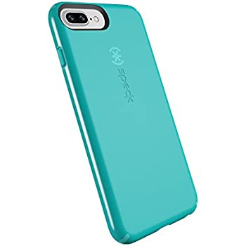 reputable site a2d03 a0da8 Amazon.com: Speck Products CandyShell Grip Cell Phone Case for ...