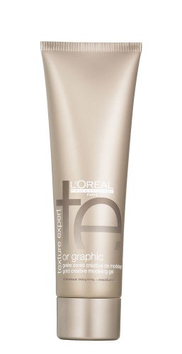 loreal-texture-expert-or-graphic-golden-modelling-gel-42-oz