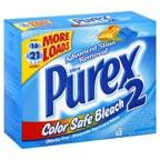 purex-2-chlorine-free-color-safe-bleach-mountain-breeze-laundry-detergent-powder-29-oz-pack-of-12