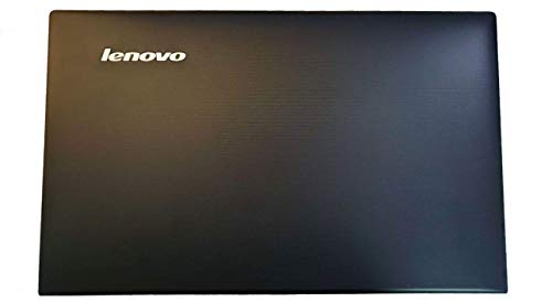 Compatible for Lenovo IdeaPad S510P LS51P Replacement LCD Back Rear Cover Top Lid NO-Touch Fits for 90203883