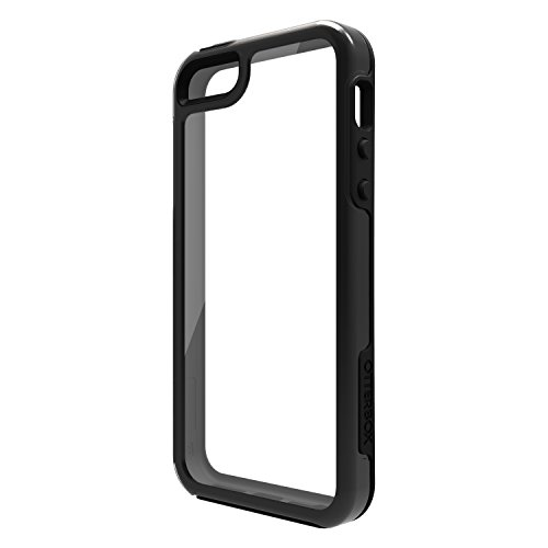 OtterBox SYMMETRY CLEAR Case iPhone