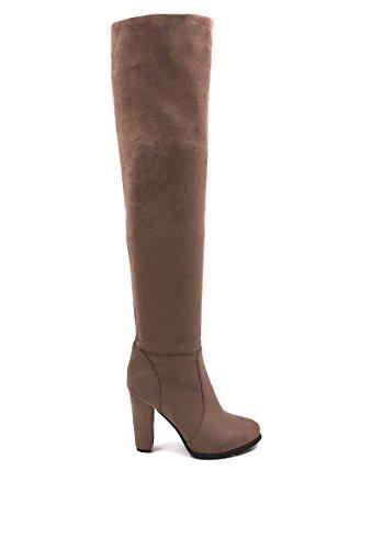 Chaussure femme Chaussure NANA CHIC CHIC femme cuissarde NANA ZSSwqzx6B