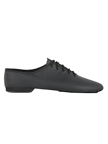 RUMPF Basic II chaussure de danse Jazz Jazzdance noir