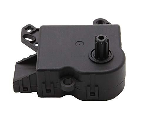Bestselling Air Conditioning & Heater Control Switches