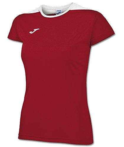 TALLA M. Joma - Camiseta Spike