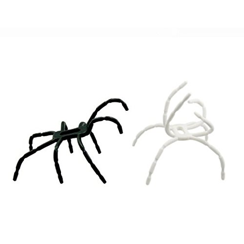 Kitty-Party Variety Universal spider stand iPhone5 Samsung phone holder
