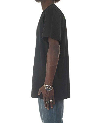 Noir T Iuter Homme 18WITS17 M Shirt Wq7IP