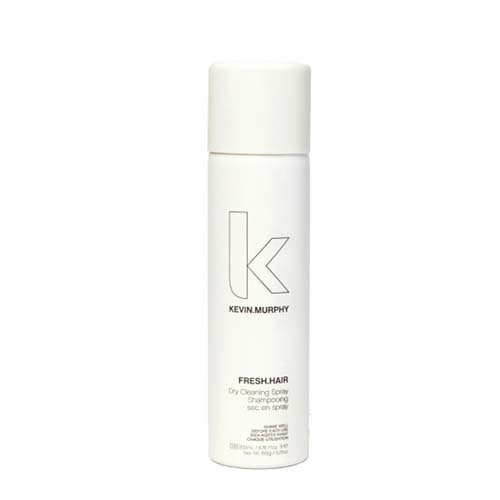 Kevin Murphy Fresh Hair 5.25oz by Kevin Murphy (Image #1)
