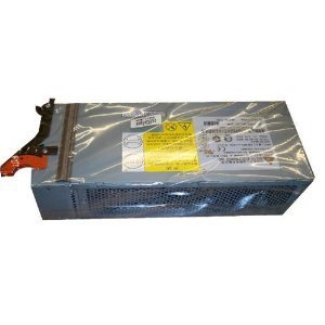 IBM 74P4401 1800WATTS POWER SUPPLY FOR IBM BLADECTR