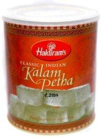 haldirams-classic-indian-kalam-petha-22lbs