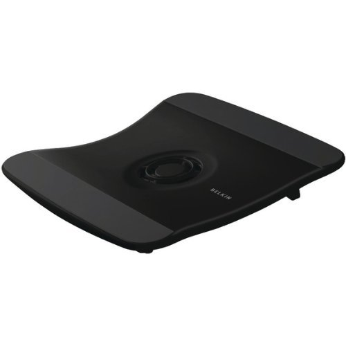 Notebook Cooling Belkin Pad (Laptop Cooling Pad)