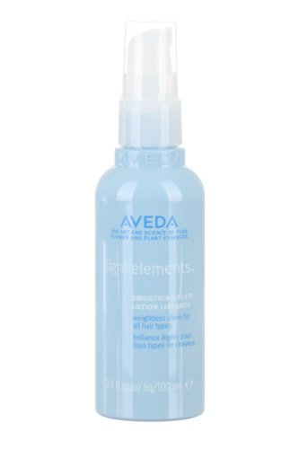 aveda-light-elements-smoothing-fluid-lotion-34-fl-oz-100-ml