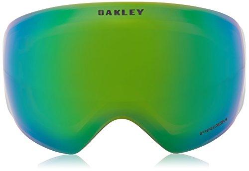 87bcbcf60bf Oakley OO7064-24 Flight Deck XM Eyewear