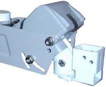 Selfsat HH-90 - Motor para H10D y H10D2, plateado (importado)