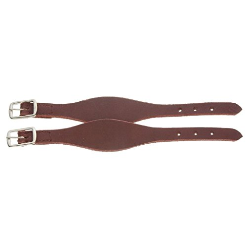 Tough 1 Shaped Hobble Straps