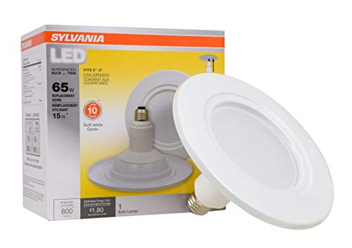 Sylvania Led Lights Lowes in US - 5