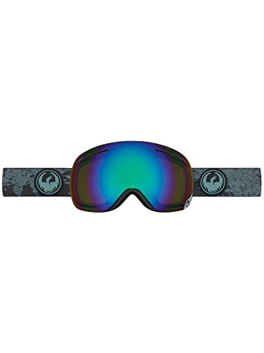 Dragon Alliance X1S Ski Goggles, Mason ()