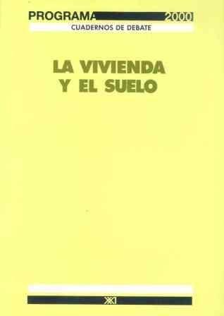 El libro de los abrazos: Imágenes y palabras (La Creación literaria) (Spanish Edition)