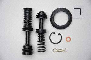 Raybestos MK2057 Professional Grade Brake Master Cylinder Repair Kit