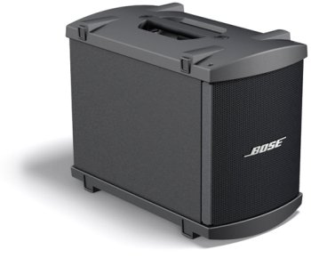 Bose B1 Bass Module for L1 Systems by Bose