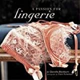 Passion for Lingerie