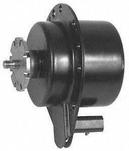 Four Seasons 35693 Radiator Fan Motor