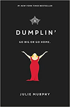 Image result for dumplin