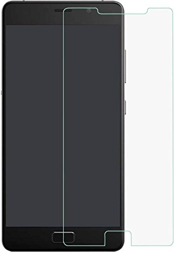 PRIME RETAIL Tempered Glass for Lenovo VIBE P2 Screen guards