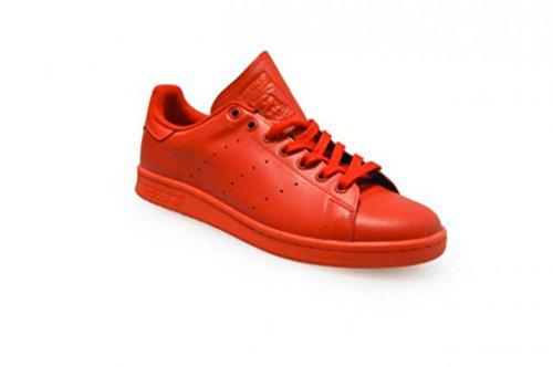 Adidas Adidas Sneaker tops Herren Herren Low wx4PUU