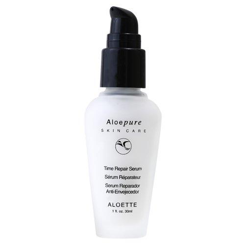 Aloepure Skin Care - 5
