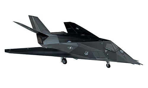 F-117A Nighthawk (F-117a Nighthawk)