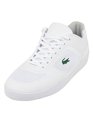 lacoste-mens-tramline-116-1-spm-trainers-white