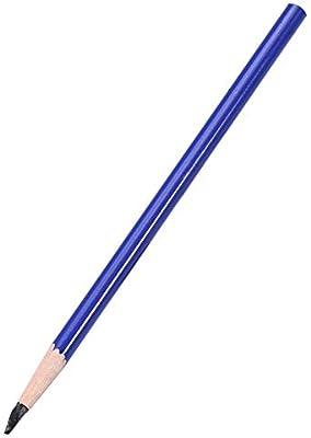 3 colores tatuaje ceja lápiz impermeable Microblading lápiz de ...
