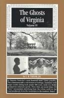 The Ghosts of Virginia, Vol. 4