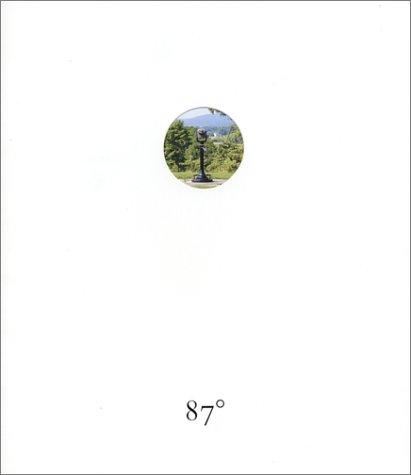 Download 87° pdf