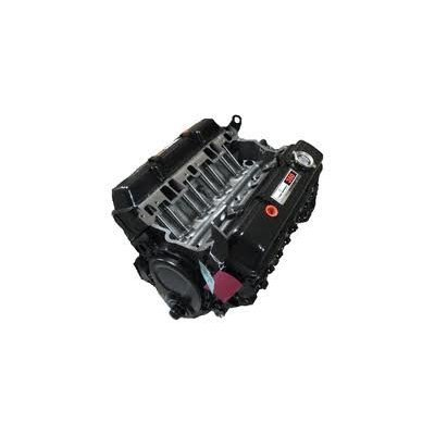 Genuine GM 12499529 Economy Performance Engine