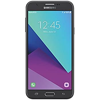 Amazon.com: Samsung Galaxy J7 Prime (32GB) G610F/DS - 5.5 ...