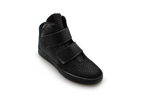 Nike Herren - Flystepper 2K3 - Black - 644576-005