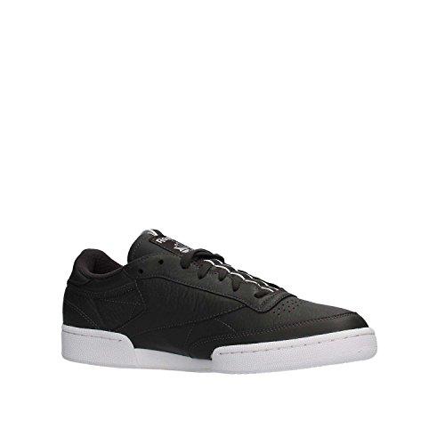 Reebok CM9571 Noir CM9571 Sneakers Sneakers Man Reebok Reebok Sneakers Man Man Noir CM9571 R8HEwff