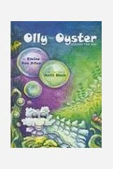 Olly the Oyster Cleans the Bay by Elaine Ann Allen (2008-05-01) Hardcover