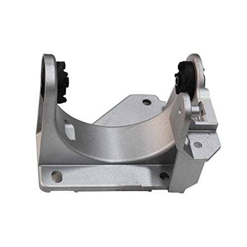 AIRSUSFAT for Land Rover LR3 / LR4 / Rang Sport Air Suspension Compressor Mount Bracket Part: RQU500064