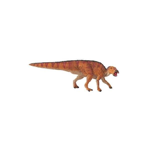 Amazoncom Ornithopod Dinosaurs Parasaurolophus Iguanodon Amp