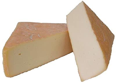 Taleggio (1 pound) by Gourmet-Food